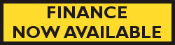 finance available btn